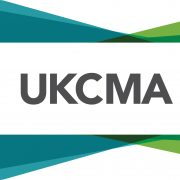 Vespasian Security joins the United Kingdom Crowd Management Association (UKCMA)